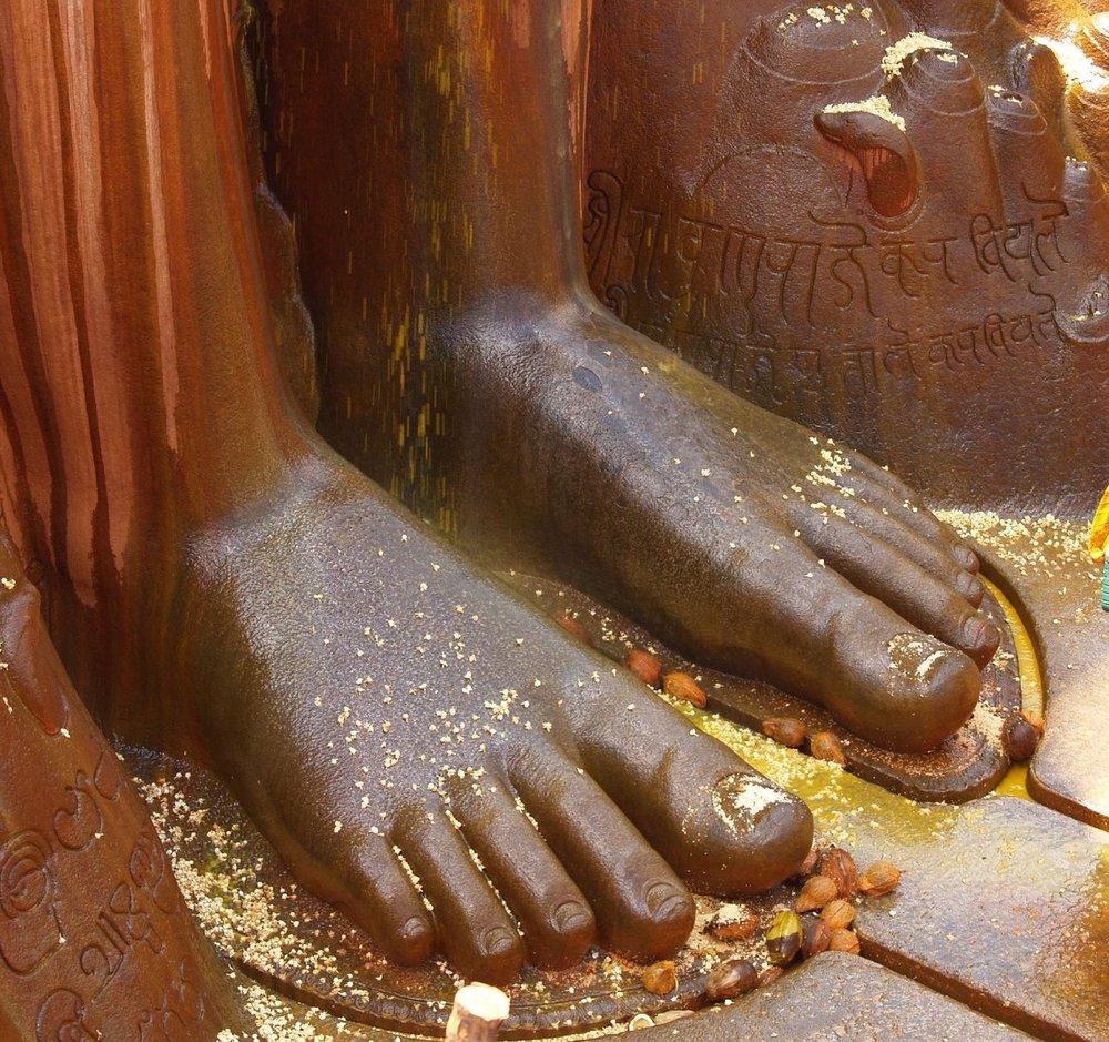 1920px-Shravanbelgola_Gomateshvara_feet2 (1).jpg