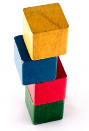 stack-of-baby-blocks.jpg