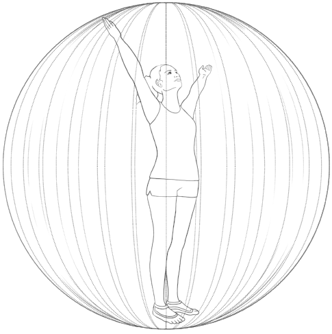 08_standing-w-sphere-NEW1216.png