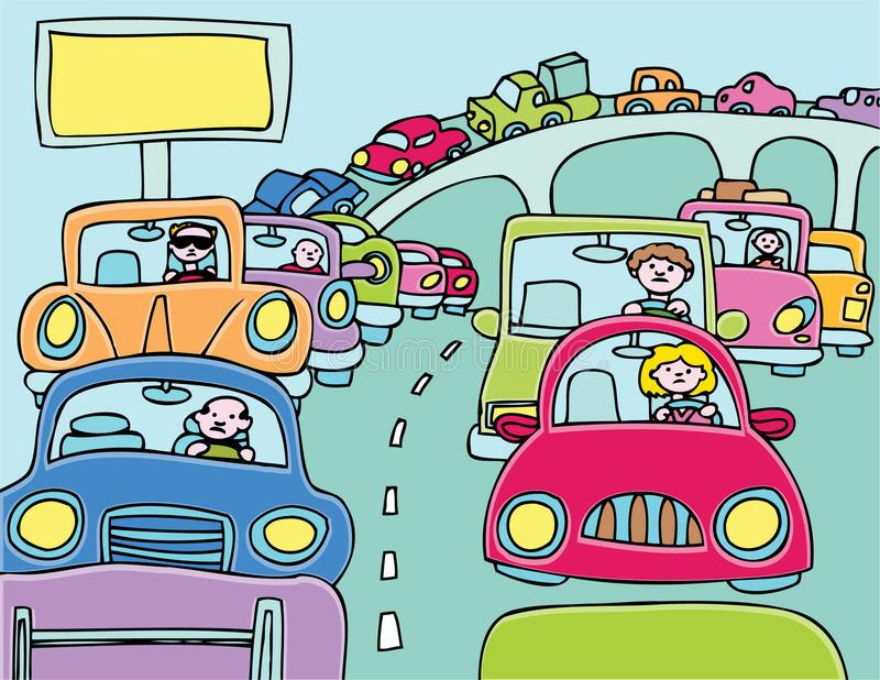 traffic-jam-9478882.jpg