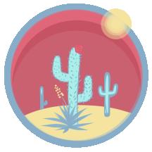 DesertAsthetic_vsml.png