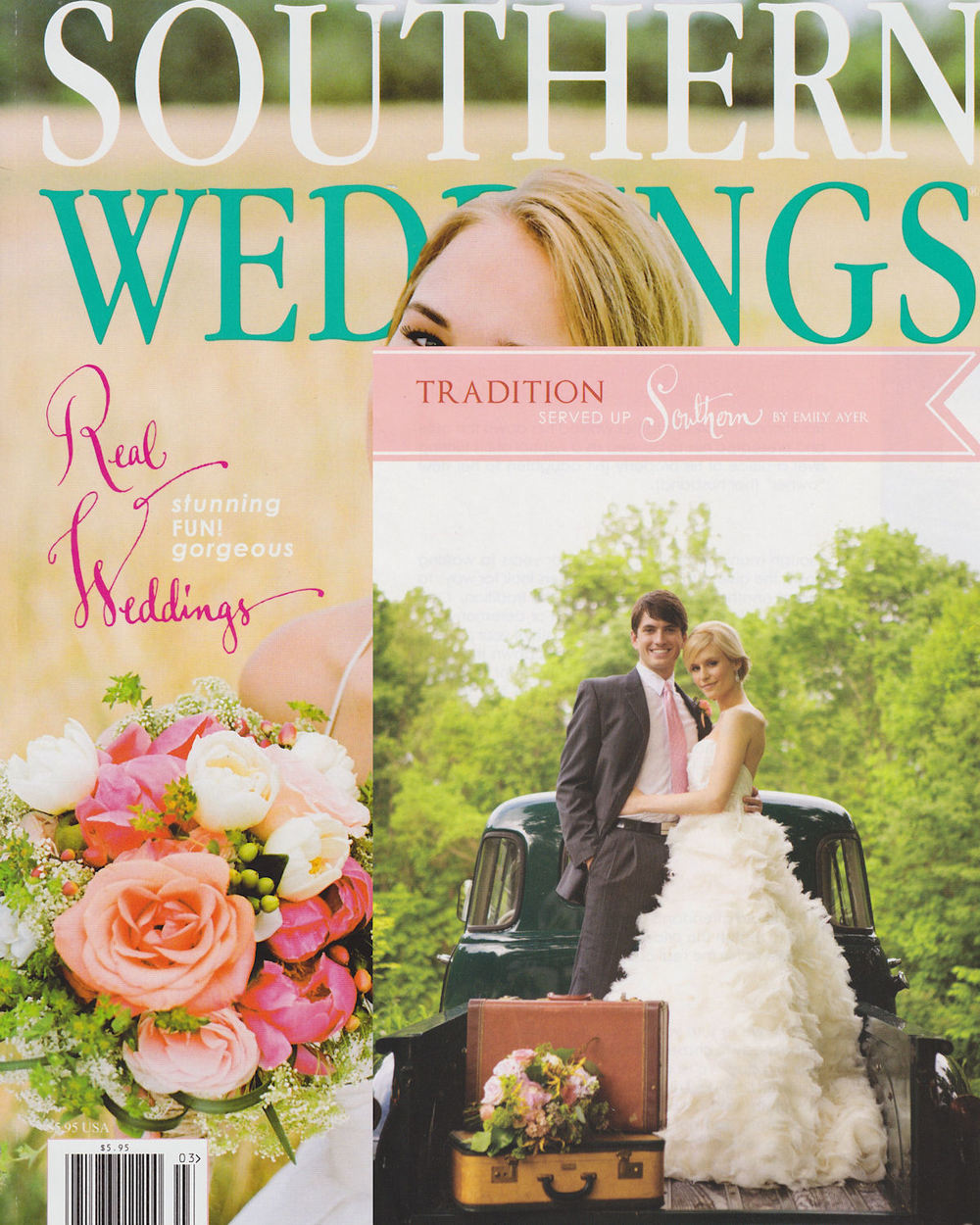 swedding-med.jpg