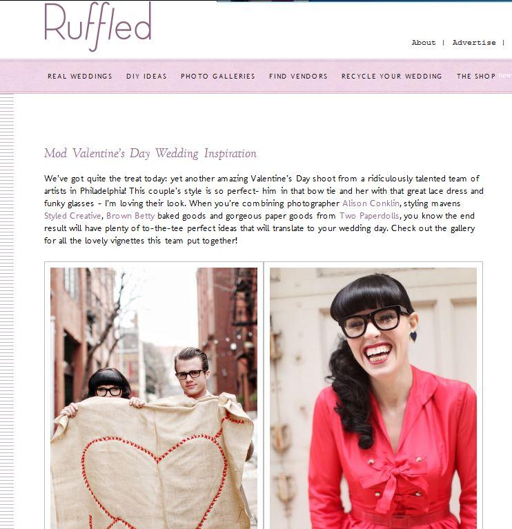 RuffledBlog Valentine.JPG