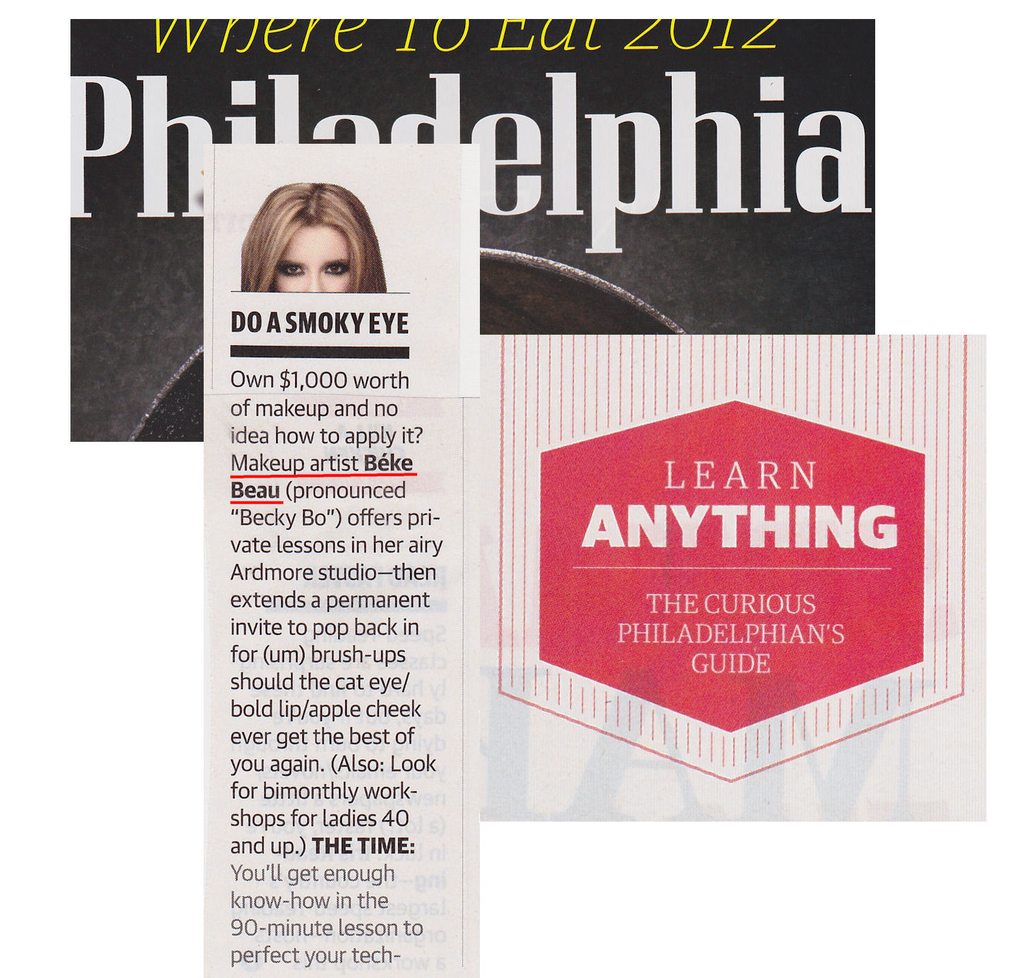 PhillyMag Jan'12