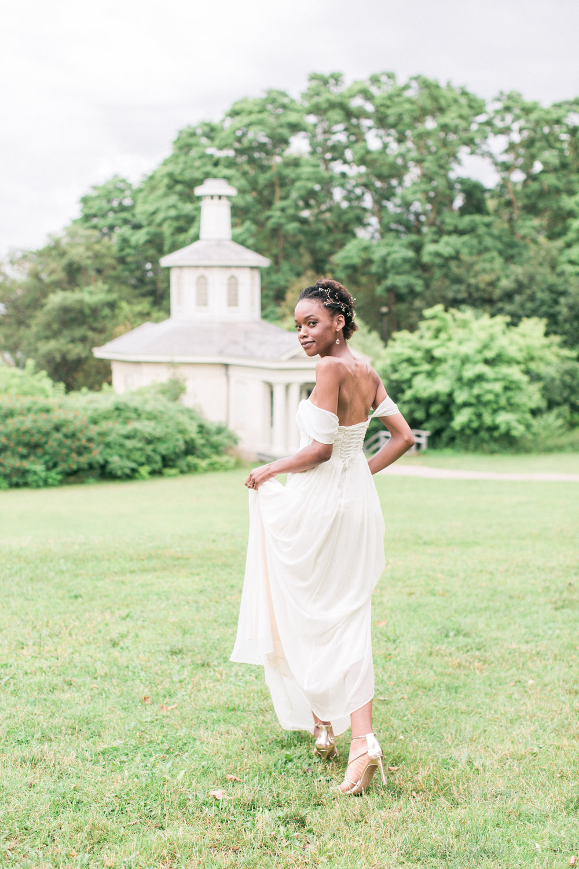 bride-in-flowy-dress.jpg