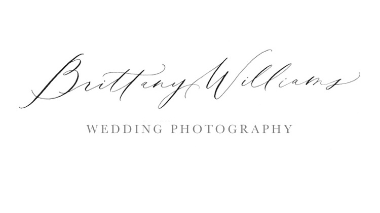 Brittany Williams Photography