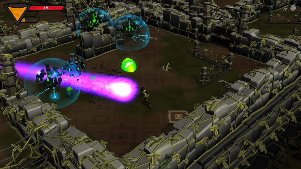 LaserBlast.png