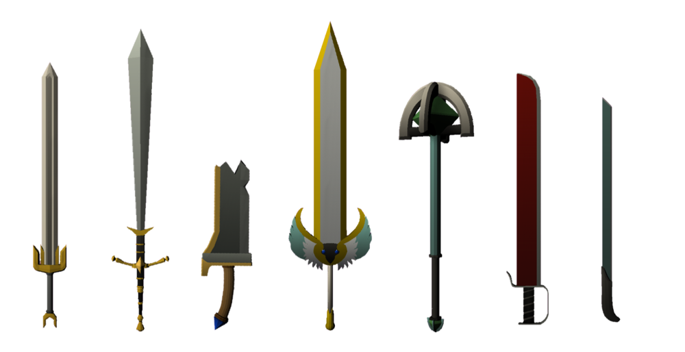 Weapons2.png