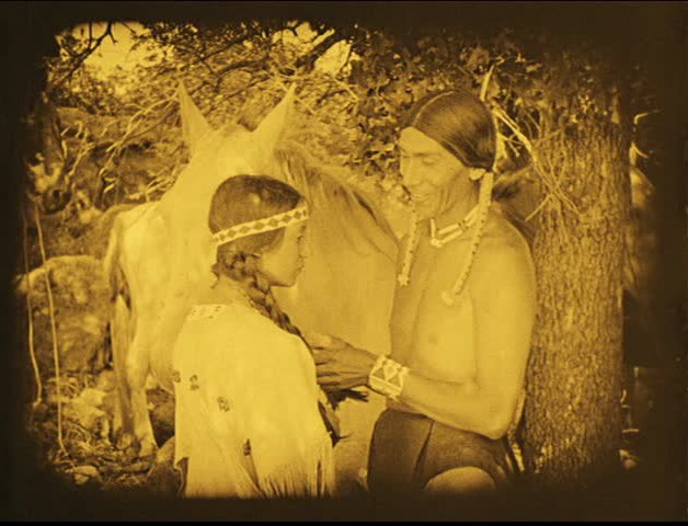 http://moviessilently.com/2016/08/07/the-daughter-of-dawn-1920-a-silent-film-review/