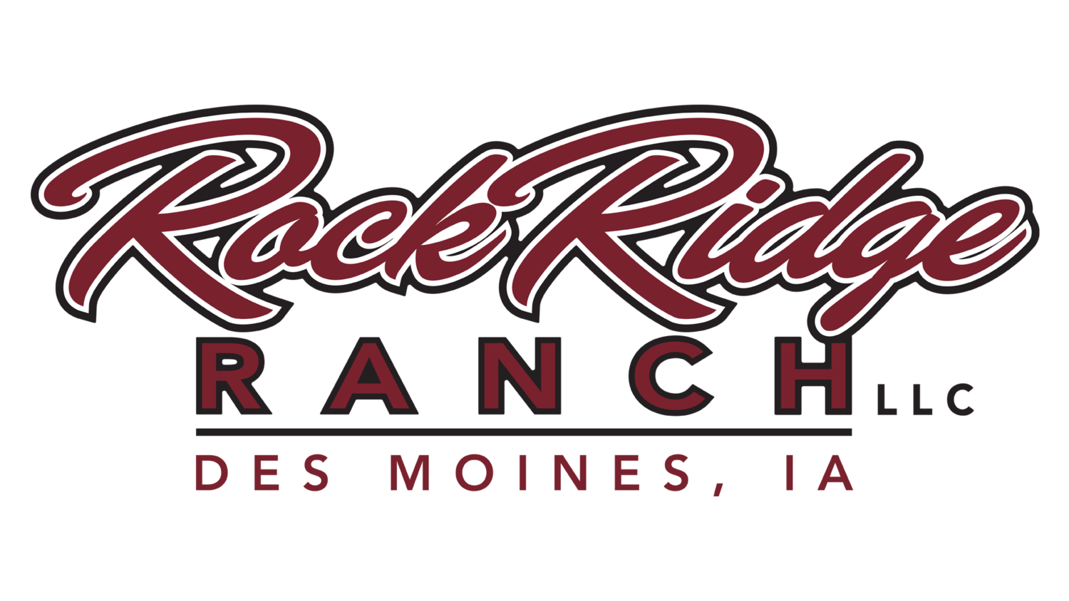 Rock Ridge Ranch