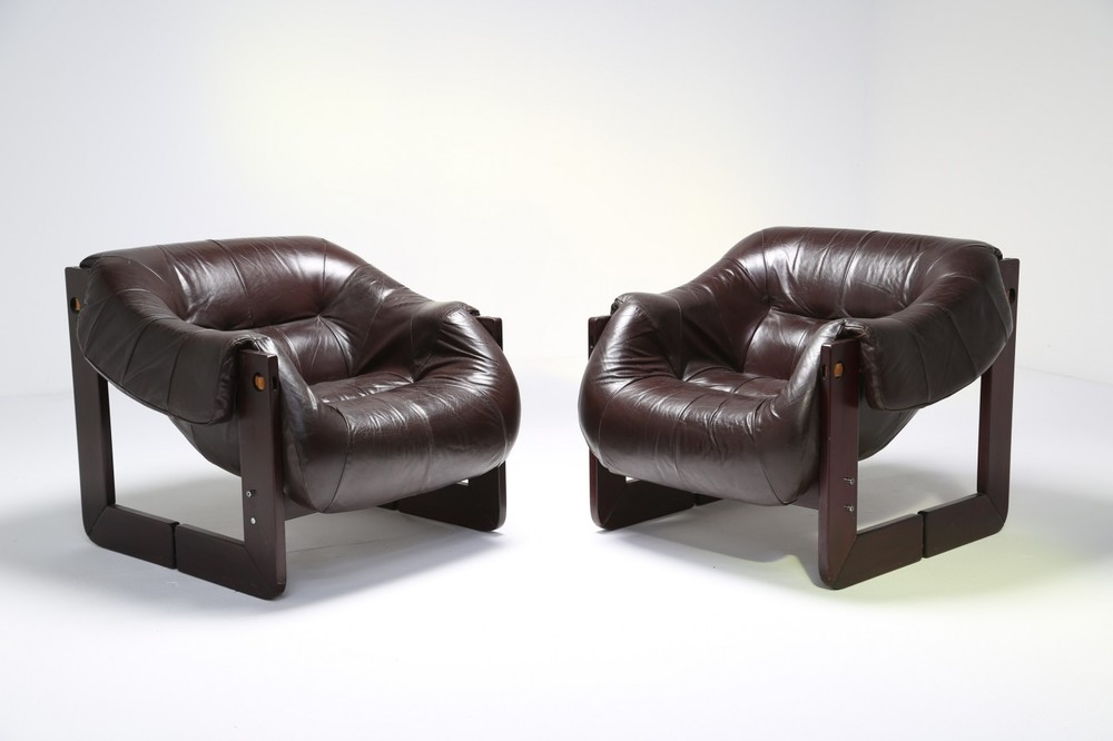 percival_lafer_lounge_chairs_1.jpg