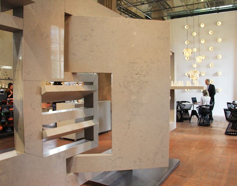 tom-dixon-caesarstone-four-elements-kitchen-milan-design-week-designboom-06-818x645.jpg