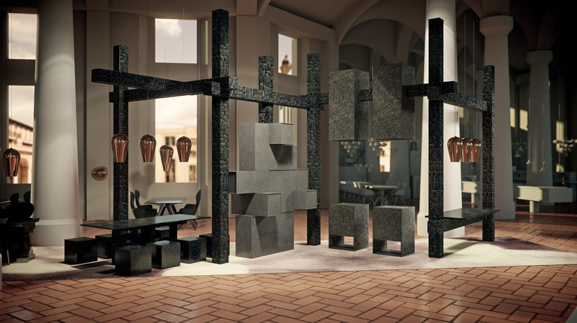 tom-dixon-caesarstone-four-elements-kitchen-milan-design-week-designboom-02-818x458.jpg