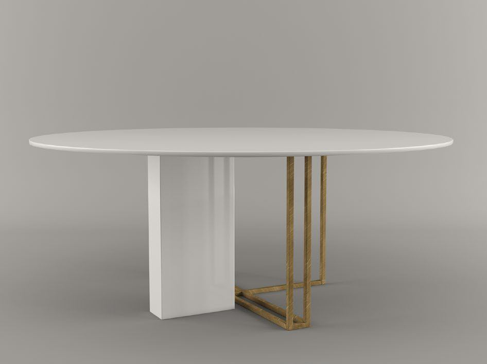 plinto-round-table-meridiani-190504-rel7cd0a6fe.jpg