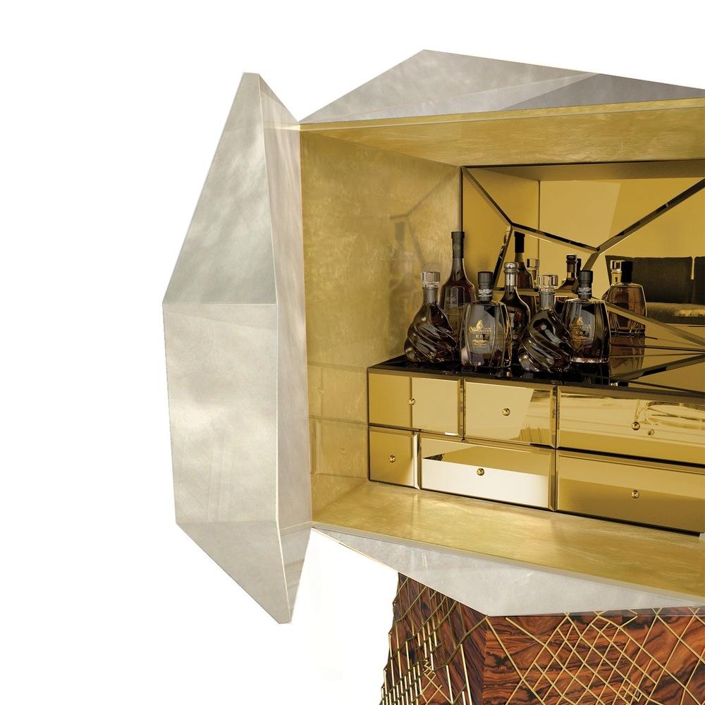 24wa-edros-cabinet-malabar-3.jpg