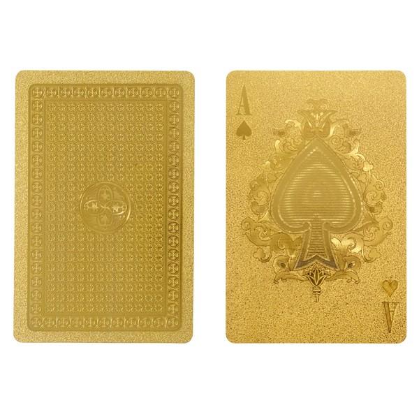 idea_goldcards_1.jpg