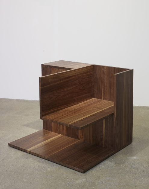 97-DMB16-review-20160325133847-Wood_01-495x626.jpg
