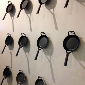 wall+skillets+standin+square.jpg