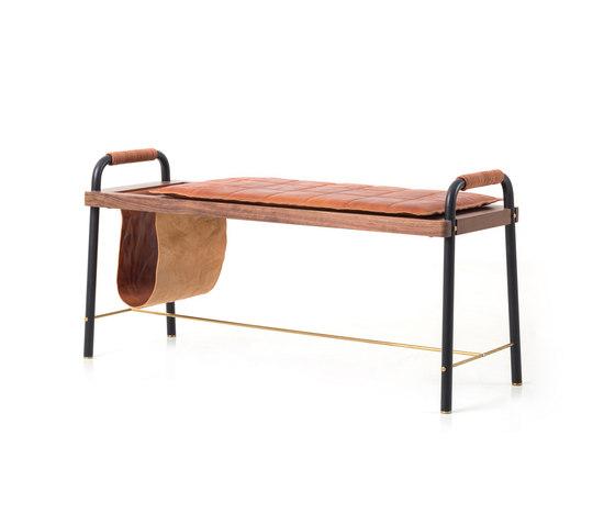seated-bench-side-b.jpg