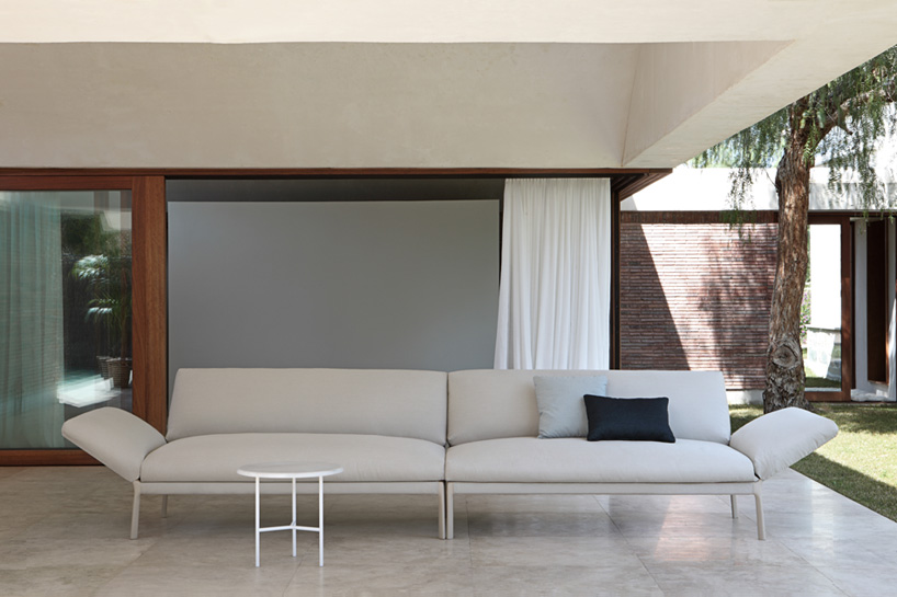 lievore-alterr-molina-expormim-livit-sofa-designboom-01.jpg