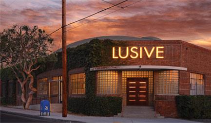 lusive-building.jpg