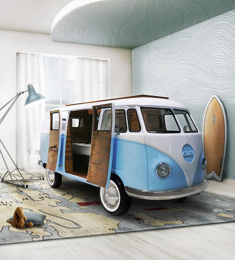 bun-van-ambience-circu-magical-furniture-01.jpg