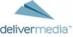 delivermedia.com