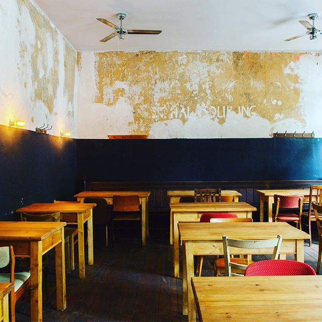 We also have space for group reservations, please contact us for further information or bookings at +493062731567. From 17:00. #winebar #berlin #business #groupreservations #foodberlin #berlinrestaurant #berlinbar #neukölln