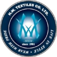 HW Logo copy.jpg