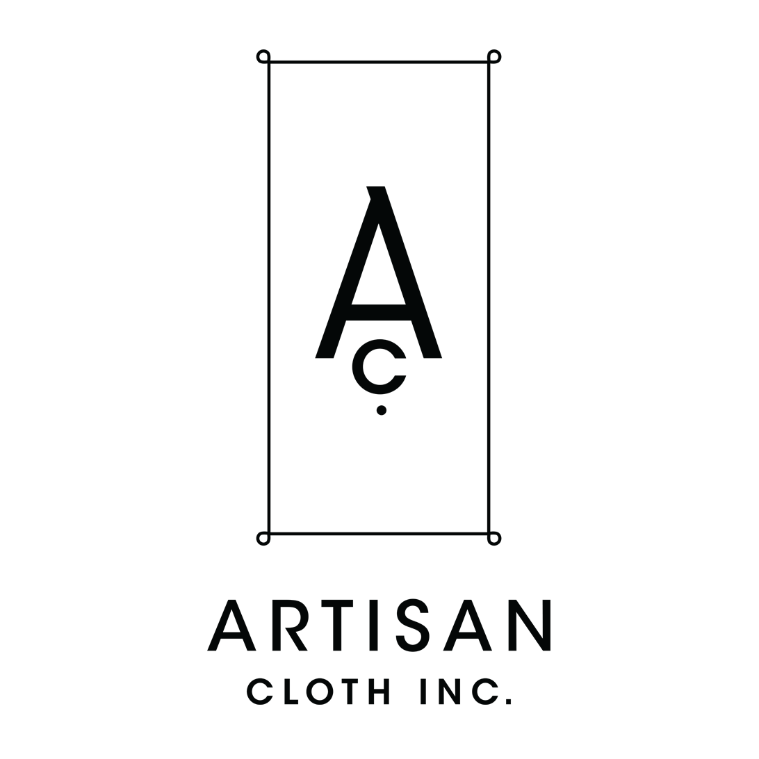 Artisan Cloth Inc.