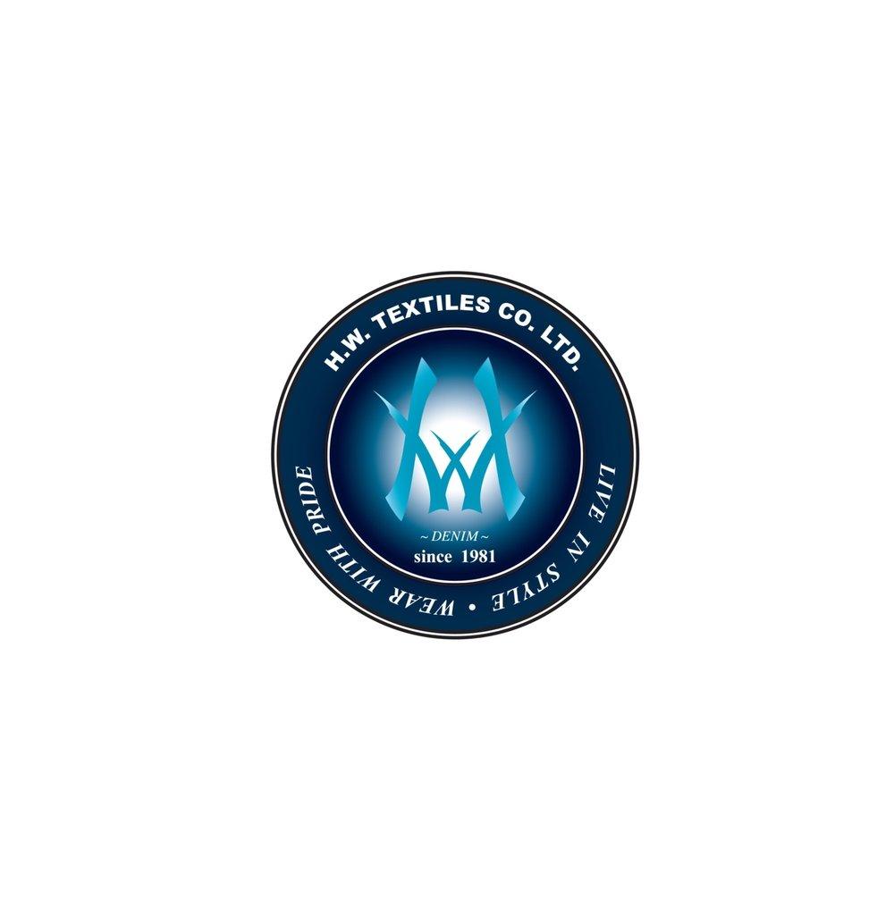 HW logo IG SMALL.JPG