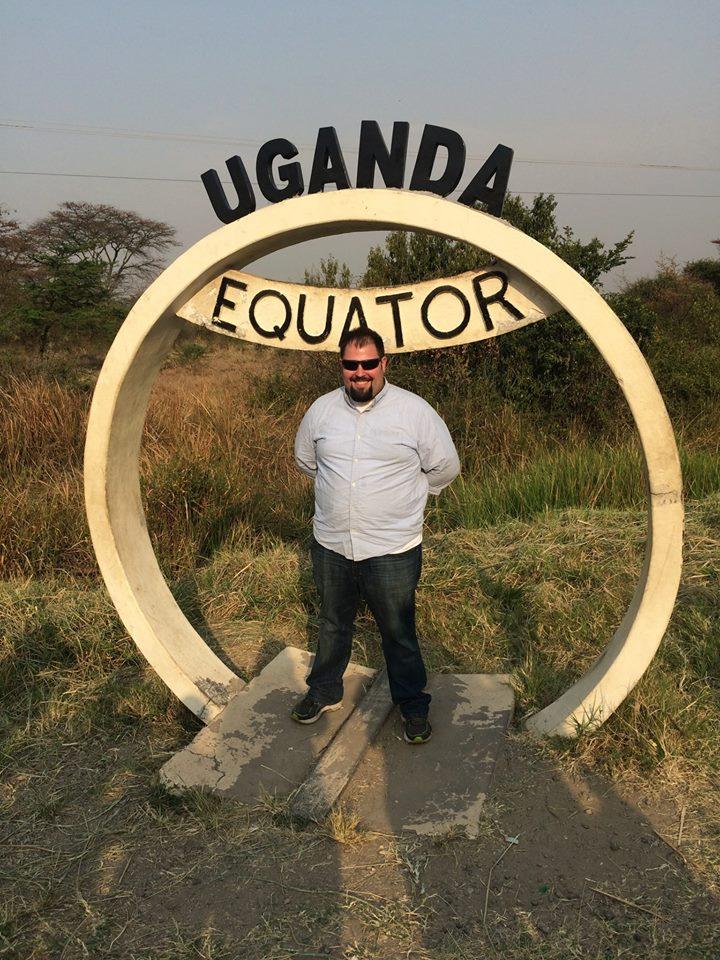 equator2.jpg