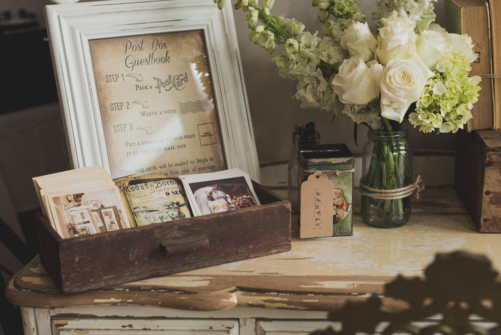 1015_huntervalley_wedding_photography.jpg