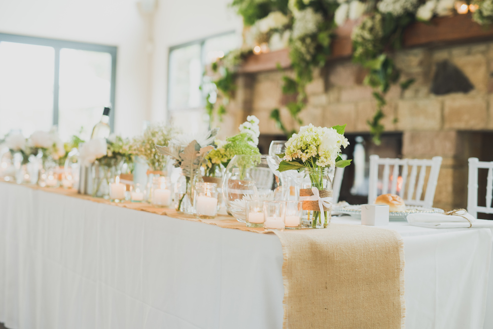 1030_huntervalley_wedding_photography.jpg