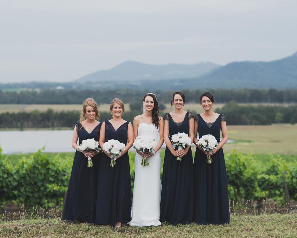 1064__0446_Hunter_Valley_wedding__iron_bark.jpg