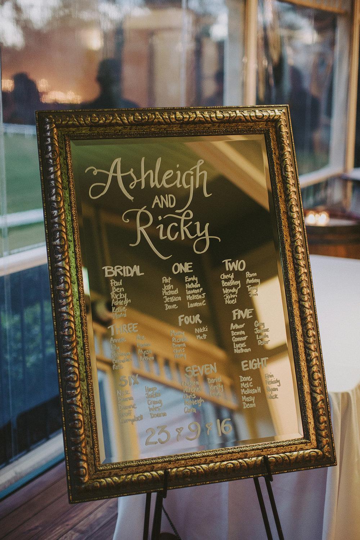 ashleigh_ricky_635.jpg