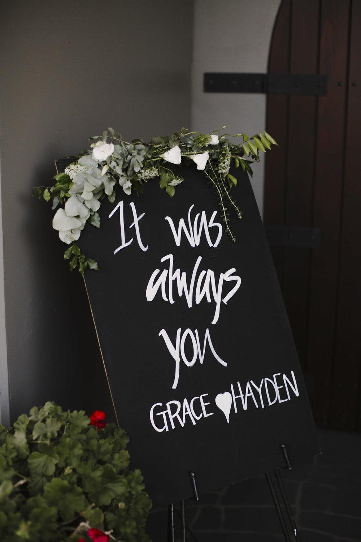 170211_justinaaron_wedding_grace_hayden_h-47.jpg