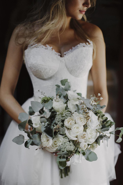 170211_justinaaron_wedding_grace_hayden_h-46.jpg