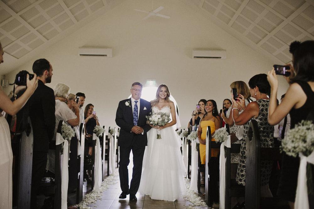 170211_justinaaron_wedding_grace_hayden_h-55.jpg