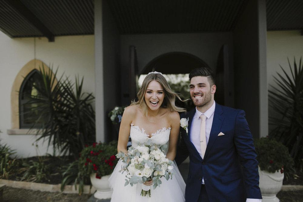 170211_justinaaron_wedding_grace_hayden_h-81.jpg
