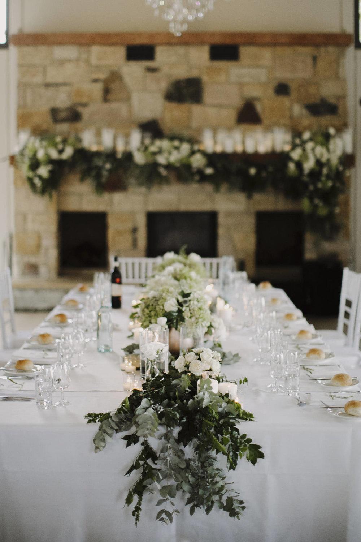 170211_justinaaron_wedding_grace_hayden_h-113.jpg