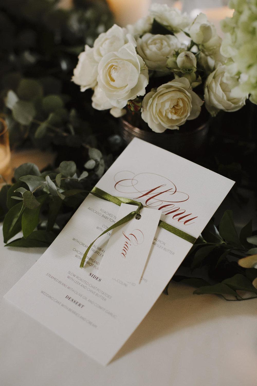 170211_justinaaron_wedding_grace_hayden_h-116.jpg
