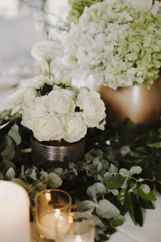 170211_justinaaron_wedding_grace_hayden_h-117.jpg