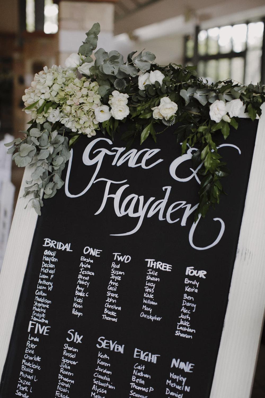 170211_justinaaron_wedding_grace_hayden_h-118.jpg