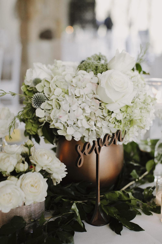 170211_justinaaron_wedding_grace_hayden_h-119.jpg