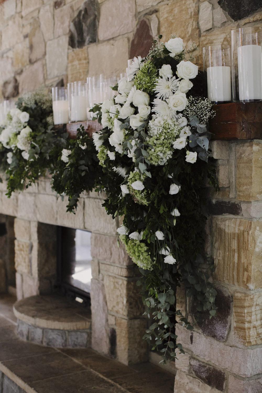 170211_justinaaron_wedding_grace_hayden_h-120.jpg
