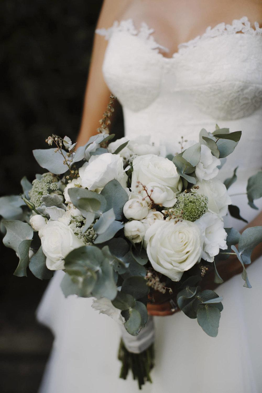 170211_justinaaron_wedding_grace_hayden_h-185.jpg