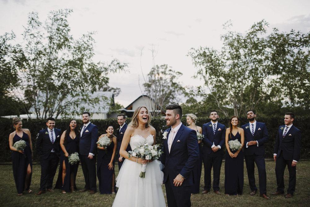 170211_justinaaron_wedding_grace_hayden_h-188.jpg