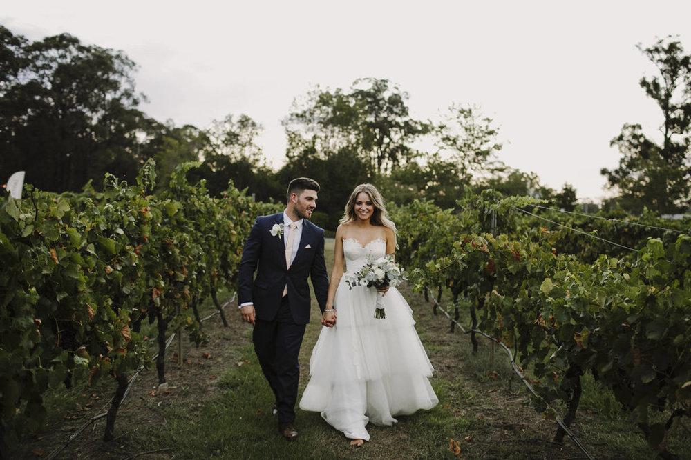 170211_justinaaron_wedding_grace_hayden_h-198.jpg