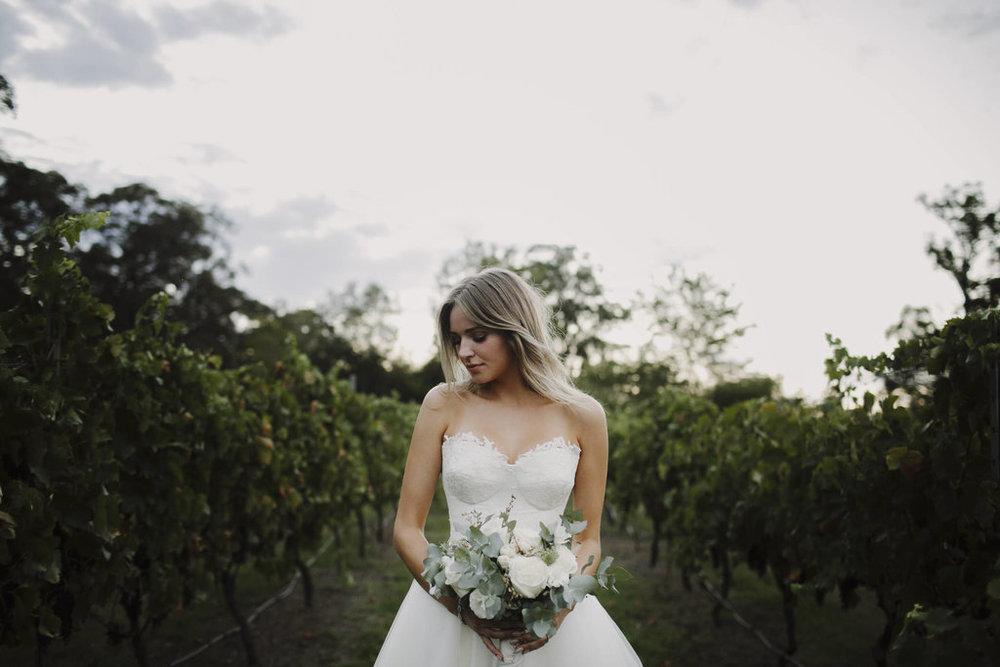170211_justinaaron_wedding_grace_hayden_h-205.jpg